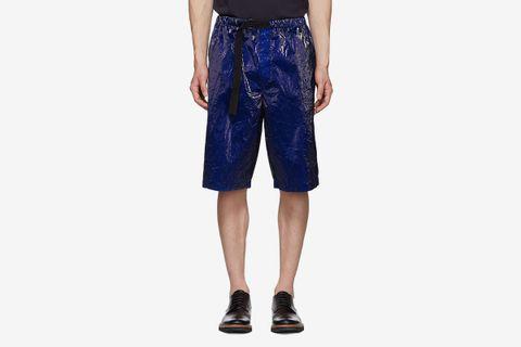 Piene Shorts