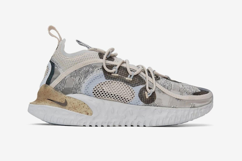 Flow 2020 ISPA Sneakers