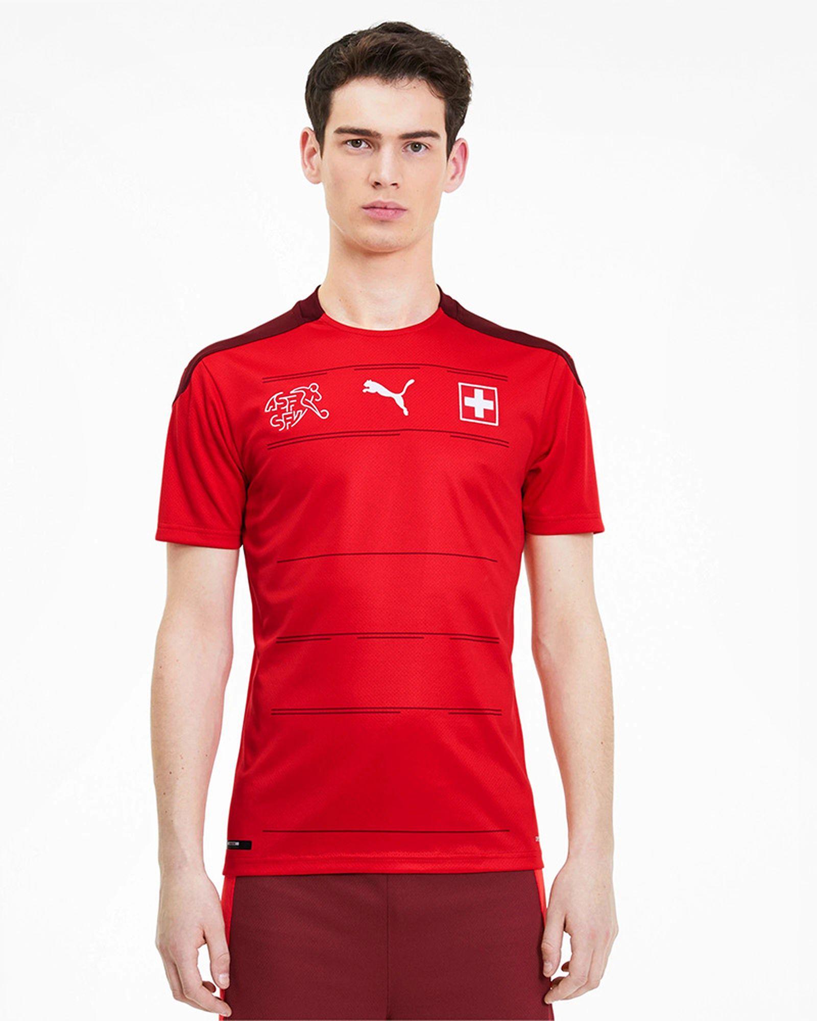 euro-2020-jersey-roundtable-ranking-switzerland-01