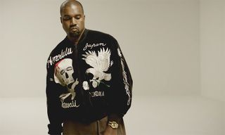 """Kanye West & Bon Iver Join Francis and the Lights on Atmospheric Track """"Friends"""""""