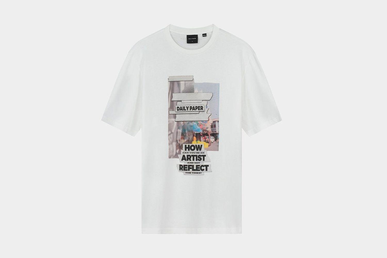 Kolwhi T-Shirt