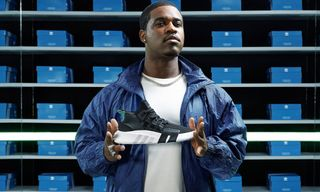 347f47ba3 adidas  8217  New EQT Basketball Sneaker is Designed for the Streets