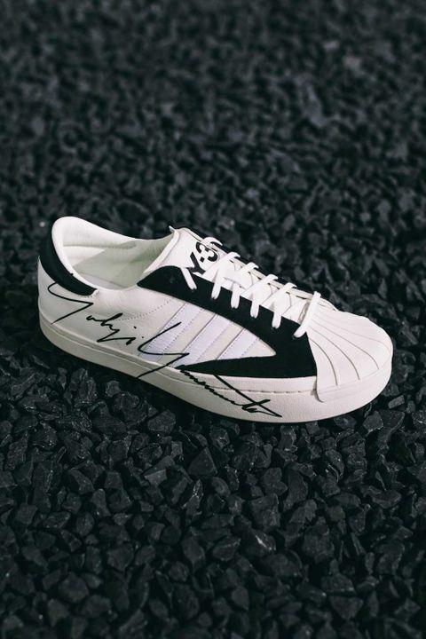 Adidas Y3 Deutschland 2020 Schuhe Verkauf Store