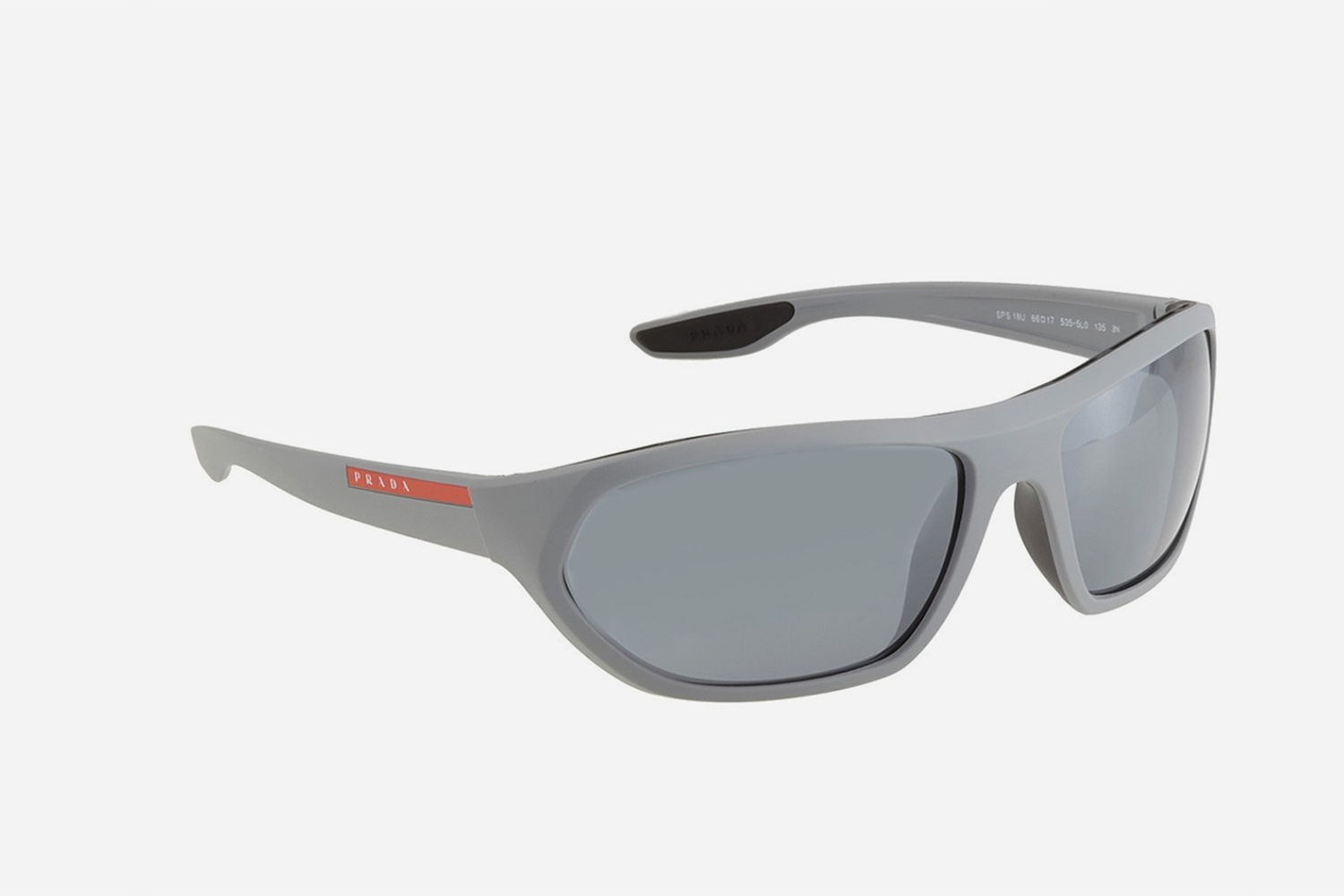 Mirror Regular Sunglasses