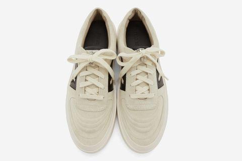 Skate Low Sneakers
