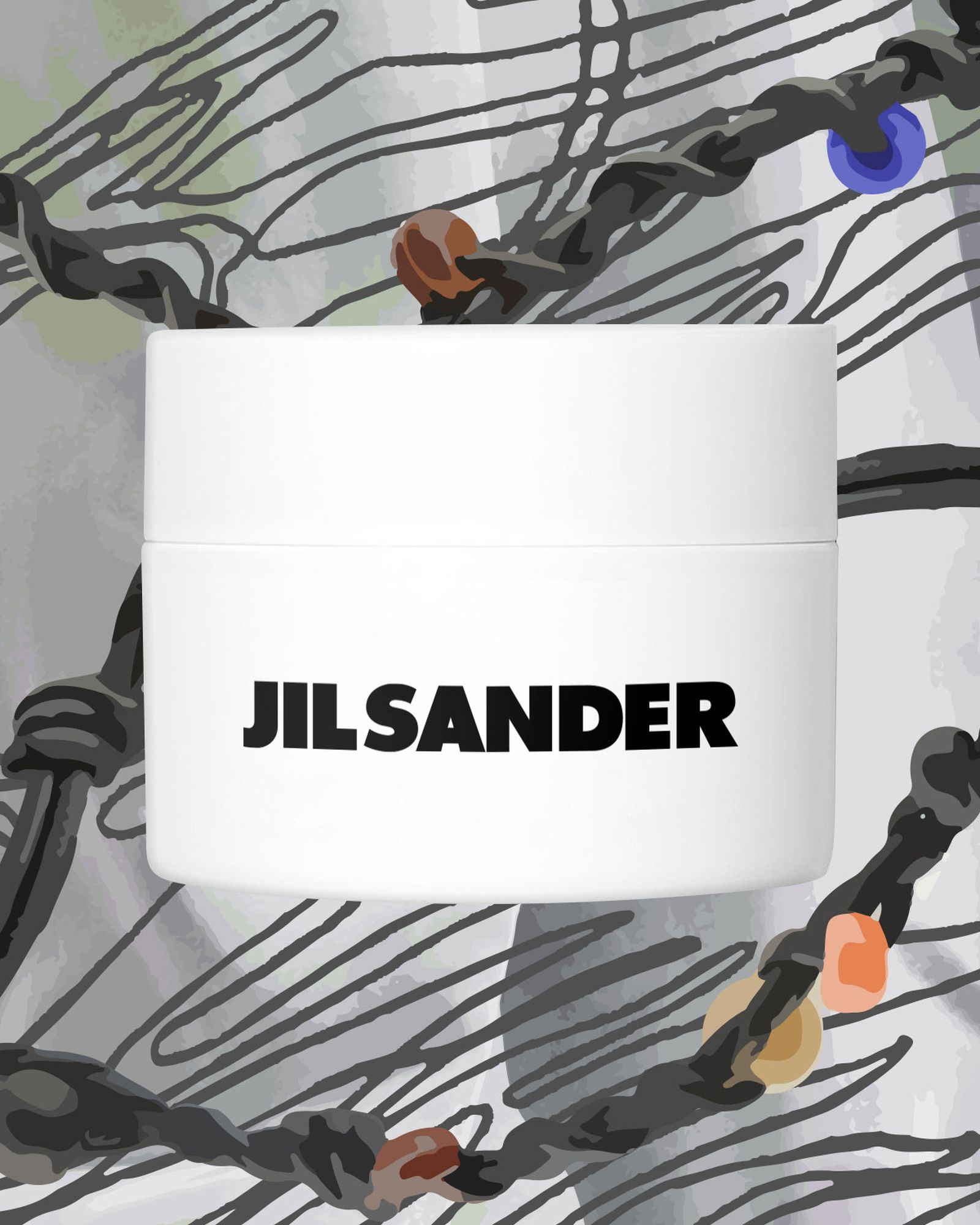 skincare-fashion-brands-Jil Sander_Dr. Barbara Sturm_1200x1500_dev01