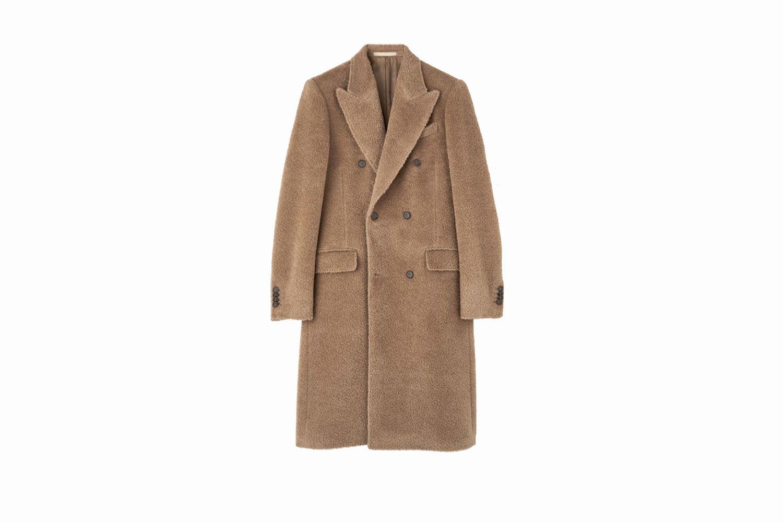 Coltron Coat