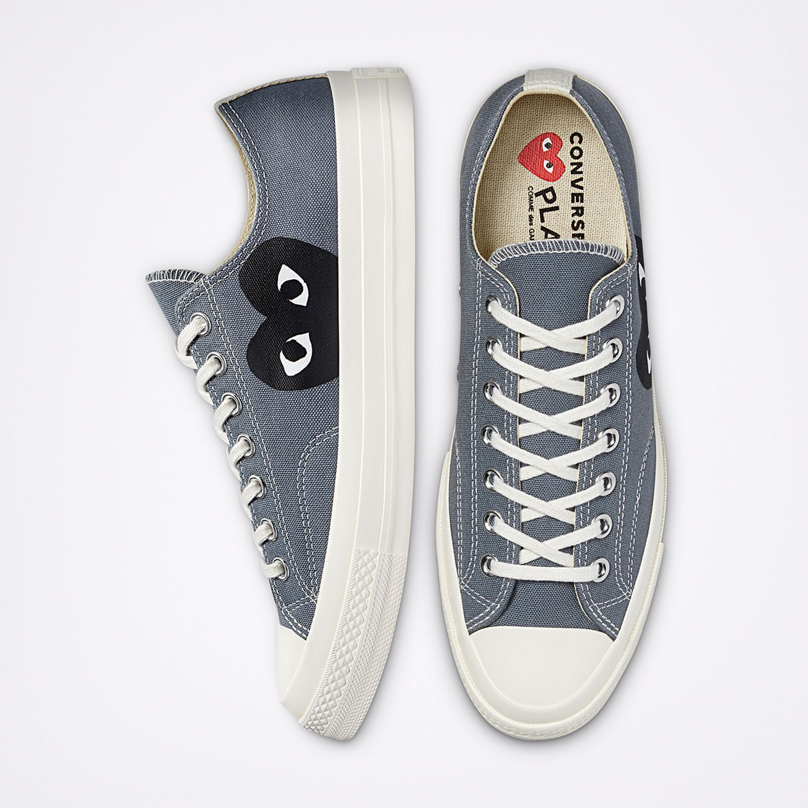 comme-des-garcons-play-converse-chuck-70-blue-gray-release-date-price-1-15