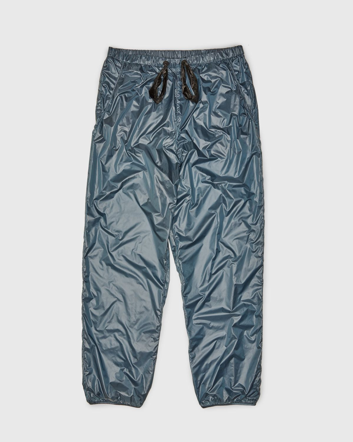 5 Moncler Craig Green — Trousers Grey/Blue - Image 1