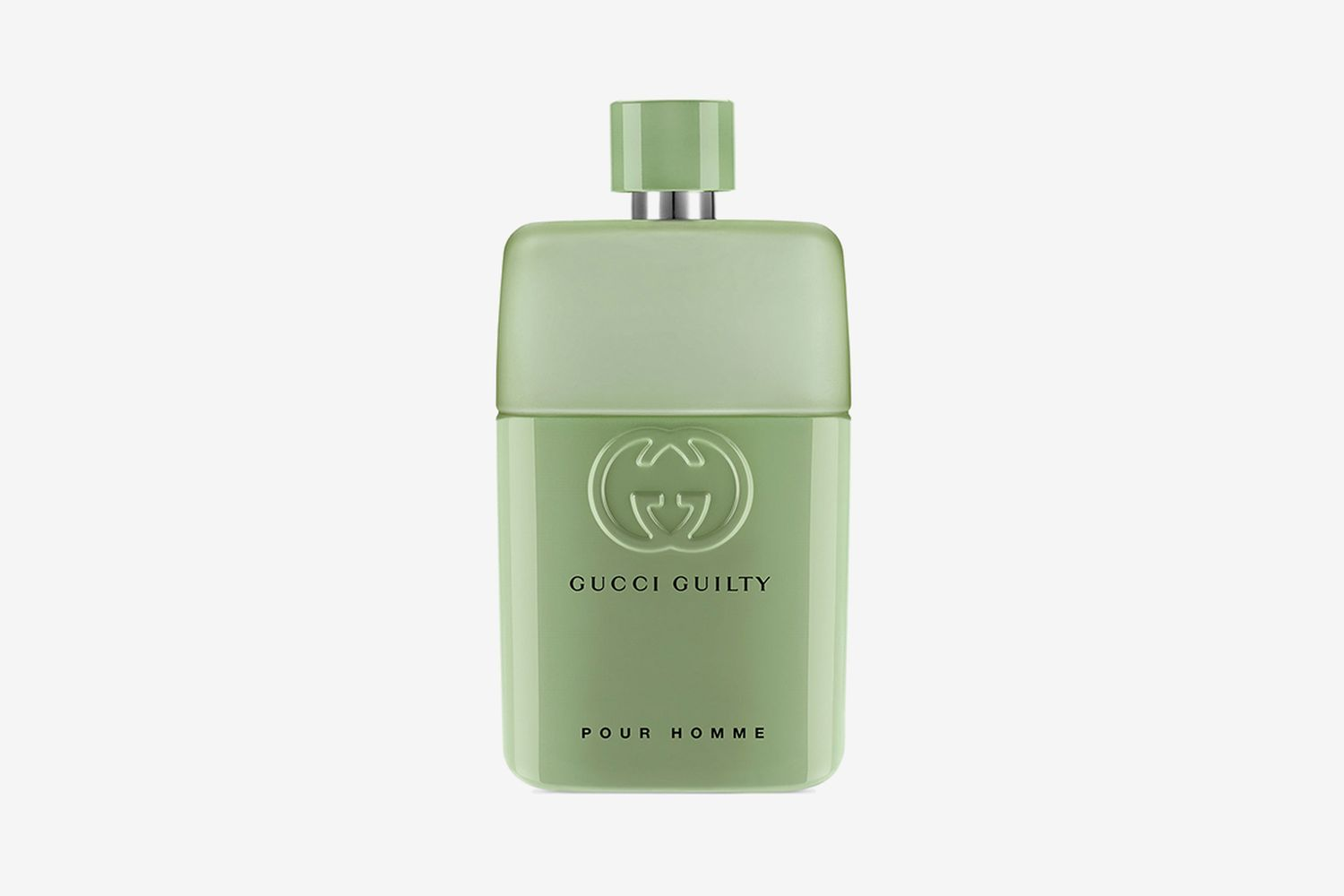 Guilty Love Eau de Toilette