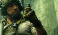 Vin Diesel Is a Killing Machine in Violent First Trailer for 'Bloodshot'