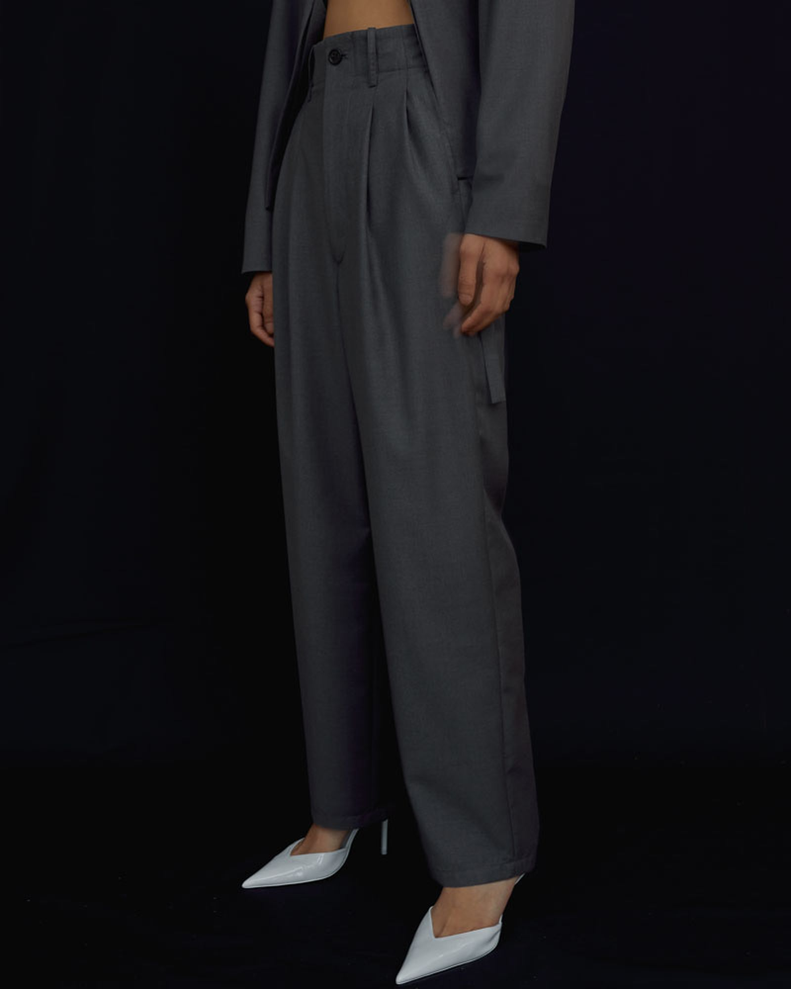 8one-dna-genderless-suiting-lookbook