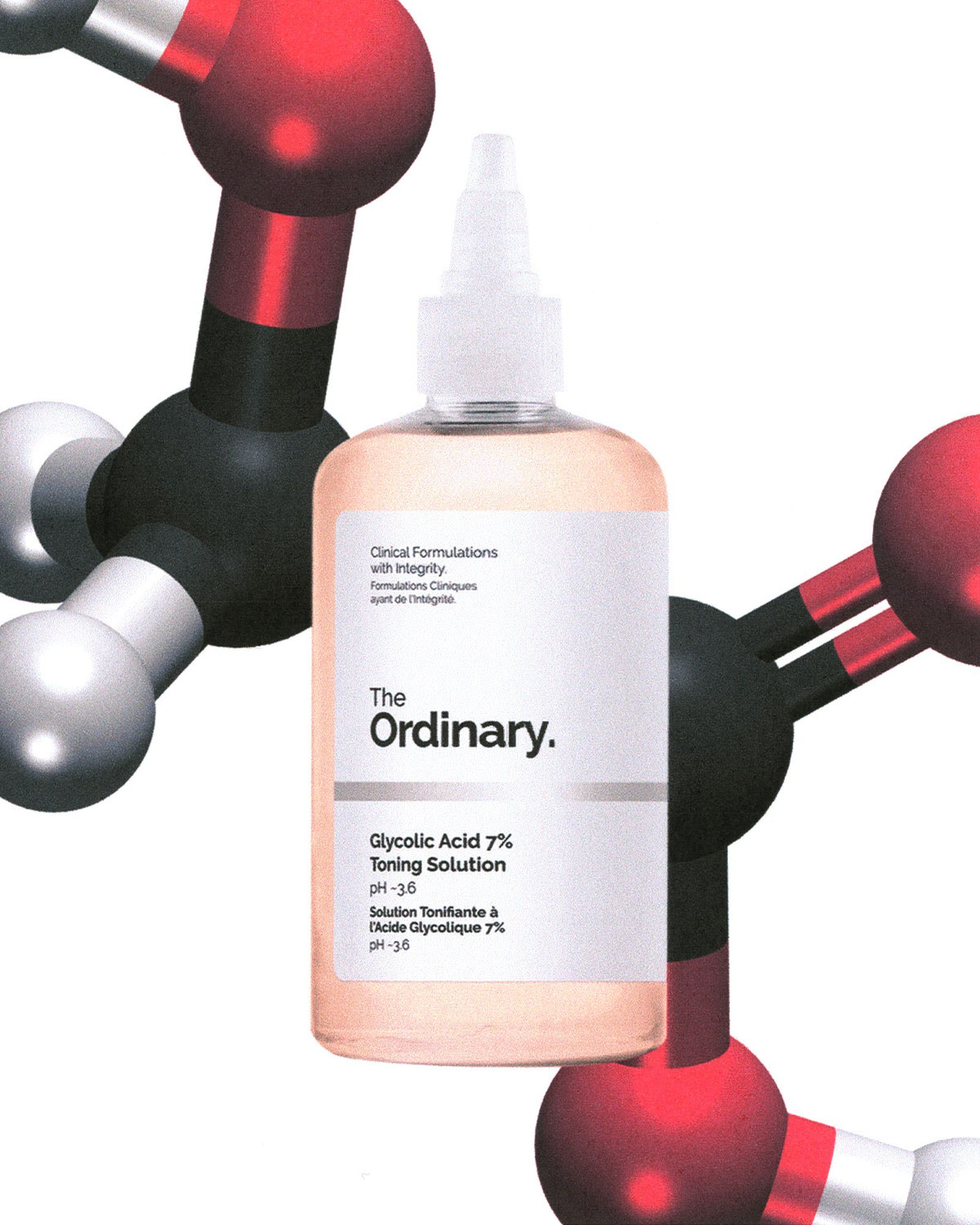 200511_ED_FEAT_10_Skincare_Products_The Ordinary