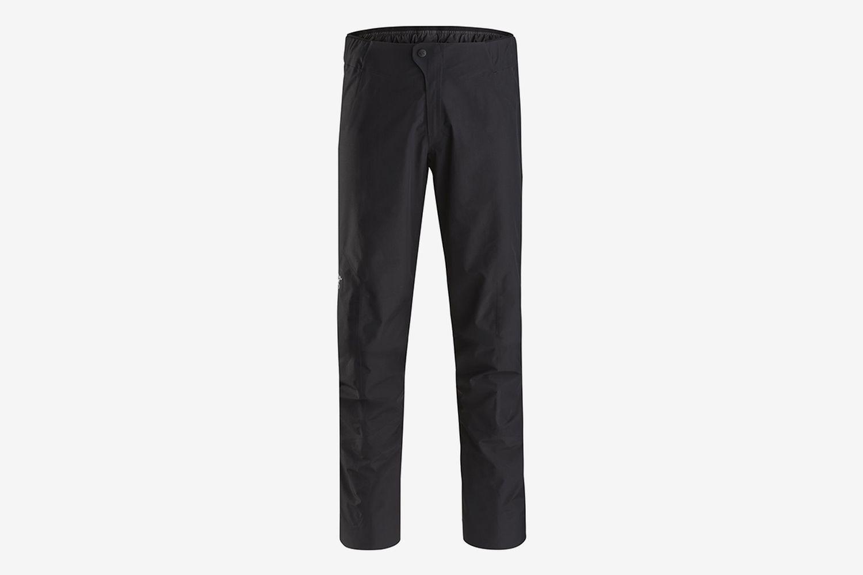 Zeta SL Pants