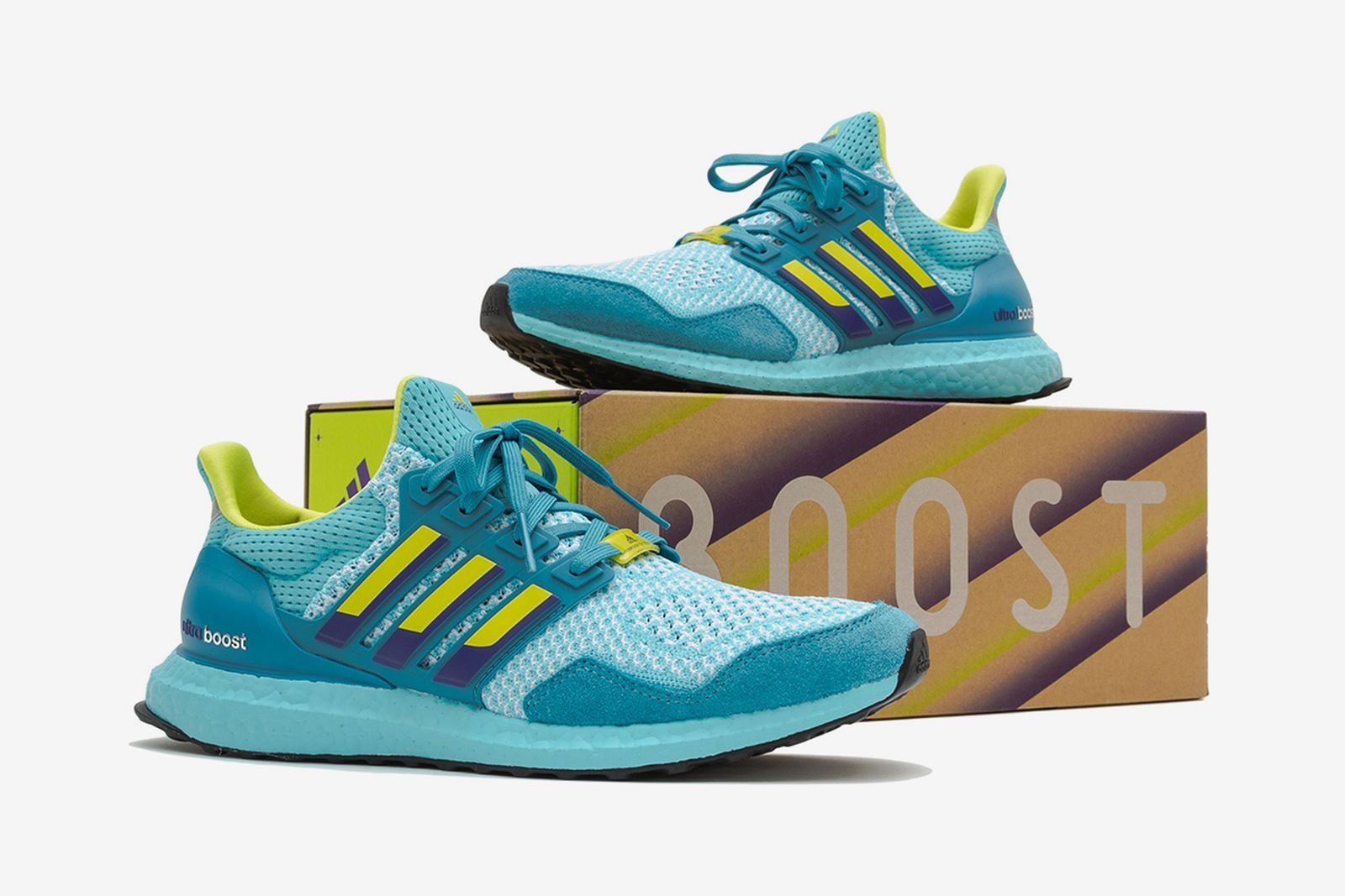 adidas-ultraboost-1-0-dna-zx-collection-release-date-price-03