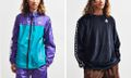 Urban Outfitters Just Dropped a Bunch of Dope Kappa Exclusives