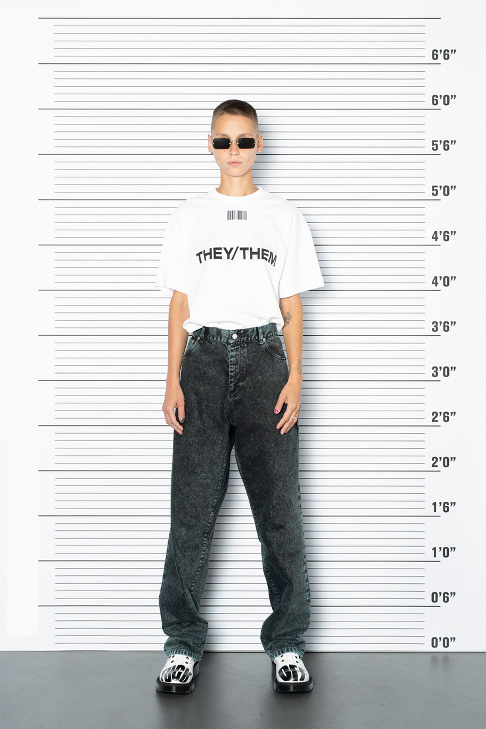vetements-vtmnts-ss22-collection-lookbook- (37)