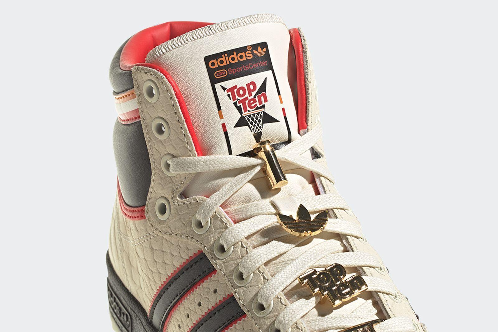 epsn-adidas-top-ten-hi-release-info-03