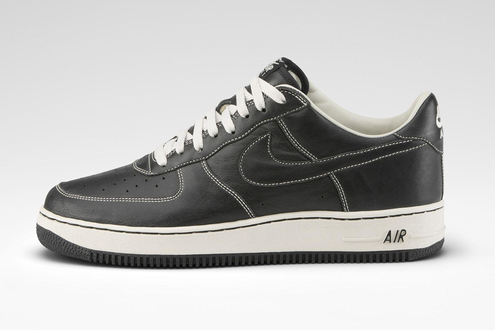 mark-parker-best-nike-sneakers-01