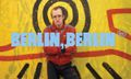 How Keith Haring Risked Death To Create His Iconic 'Berlin Wall Mural'