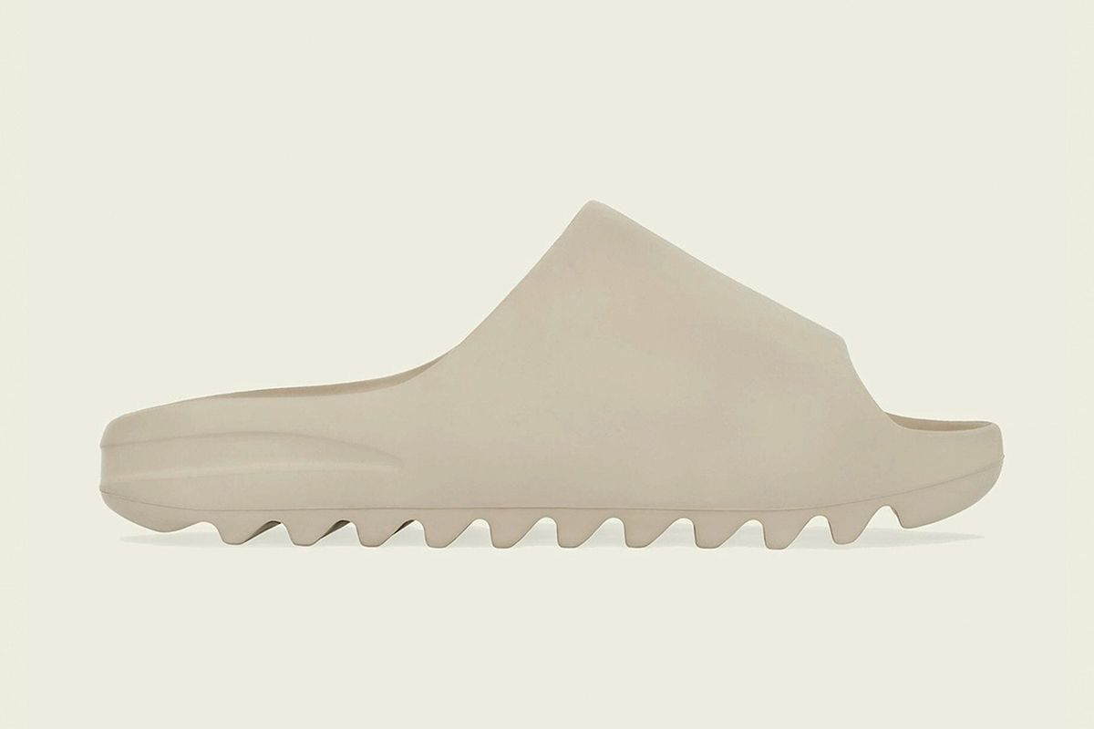 """We Ranked Every YEEZY Restocking in 2021 From """"Easy Pass"""" to """"Gotta Have"""" 41"""