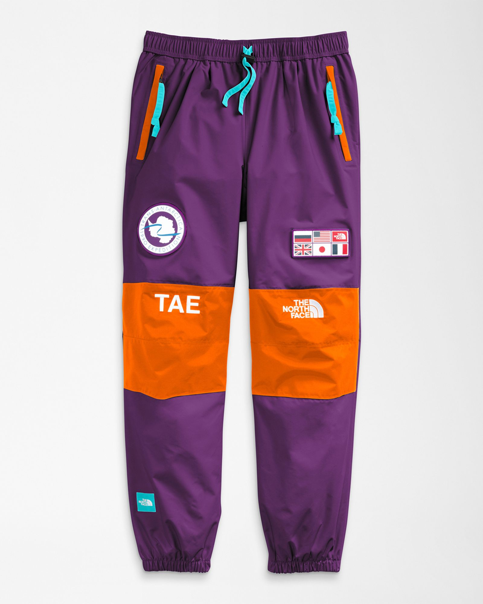 the-north-face-trans-antarctica-collection (18)
