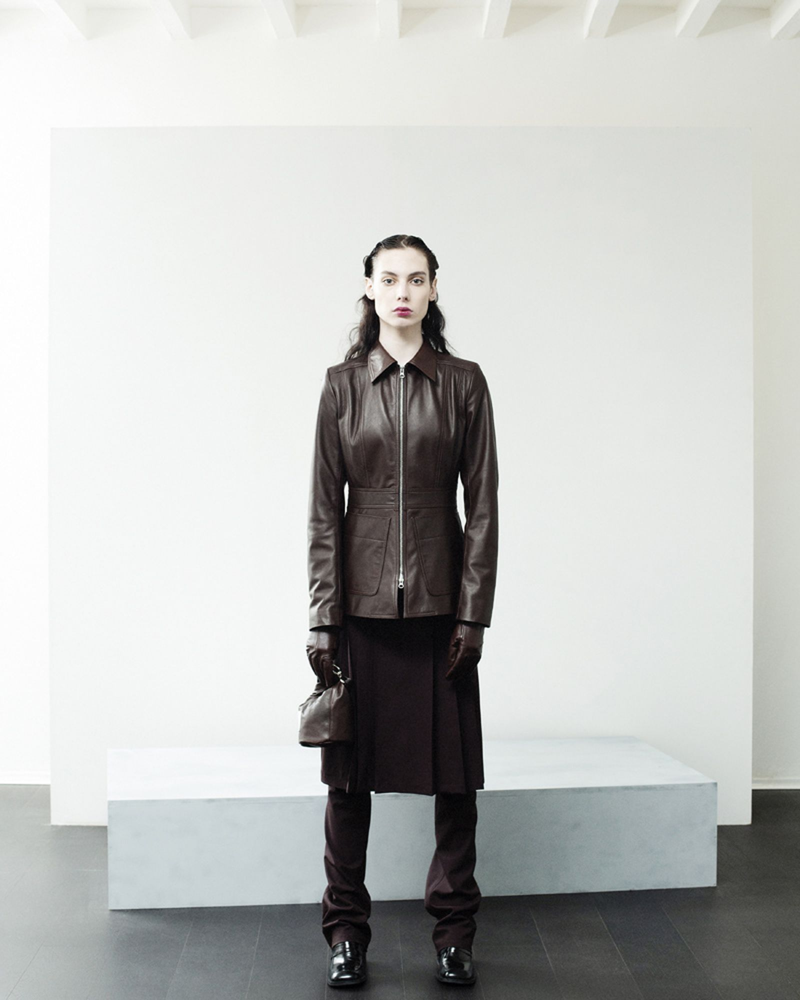 dwf_womens-aw21_look-11