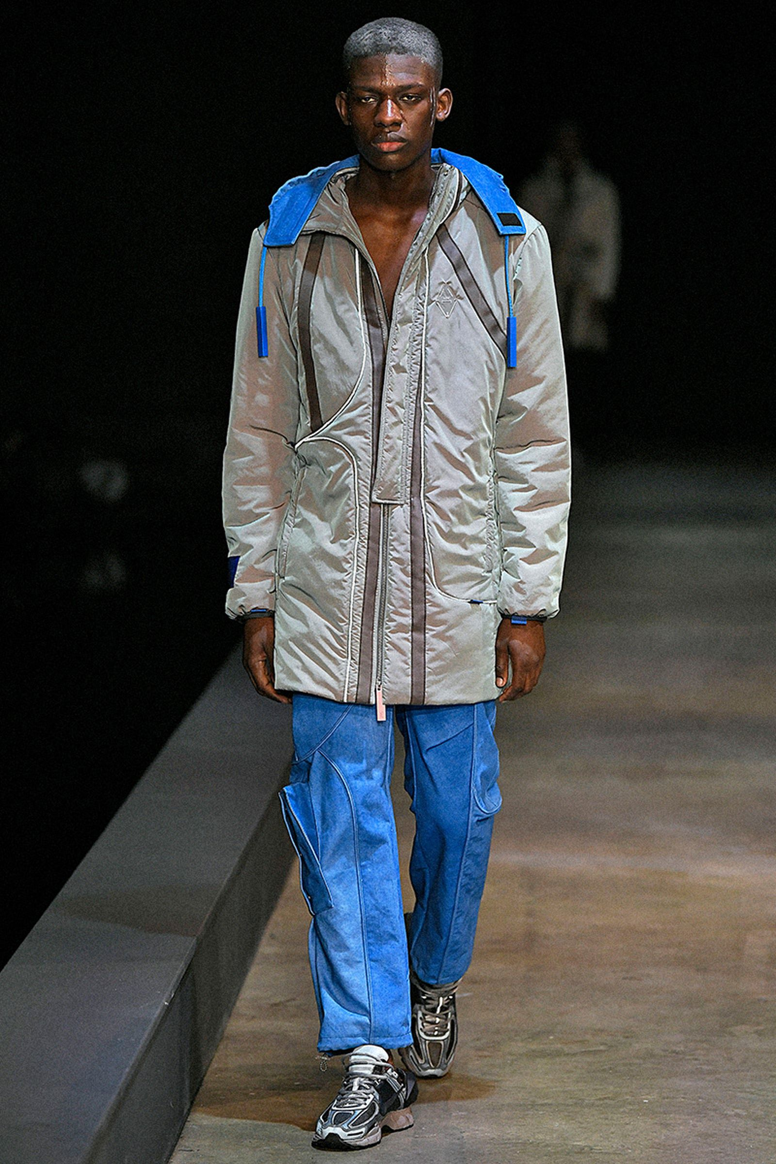 A-COLD-WALL* FW19