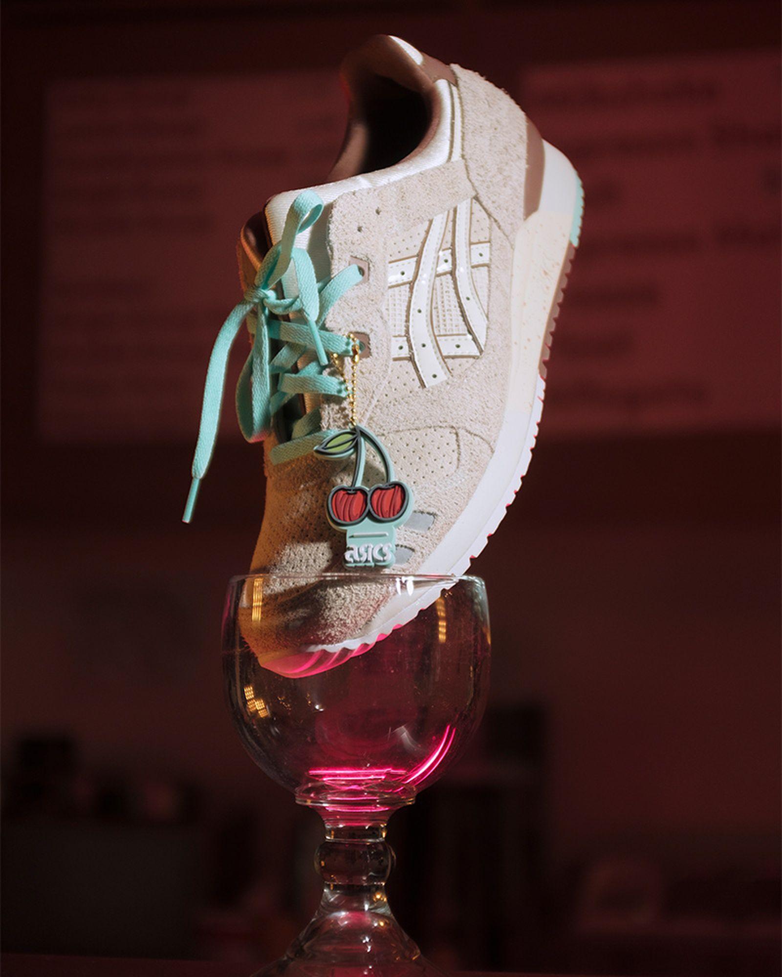 nice-kicks-asics-gel-lyte-iii-nice-cream-release-date-price-01