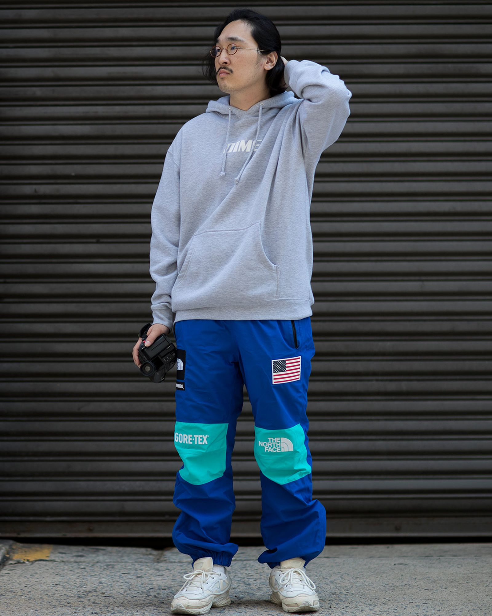 best-tracksuits-style-buy-02