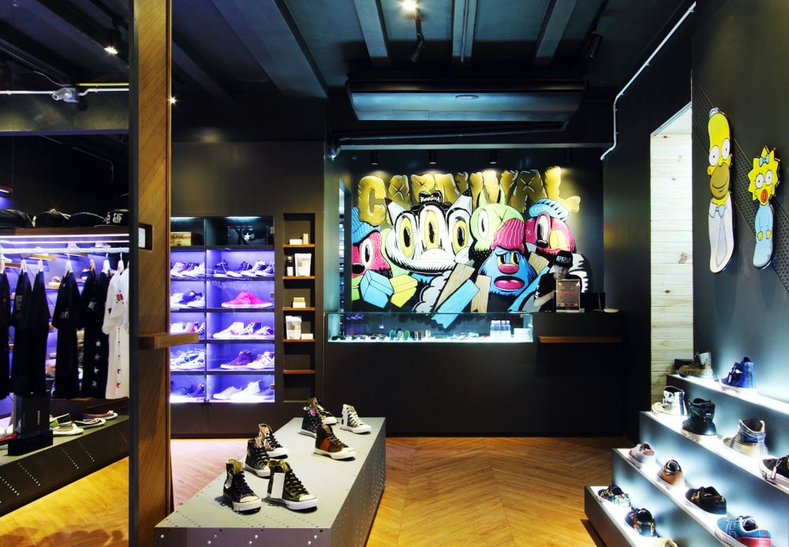 where-to-shop-streetwear-in-bangkok-07