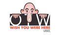 Video: Vans OTW – Eric Elms – Wish You Were Here