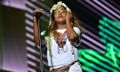 M.I.A. Launches Patreon Account & Reveals New Album Is on the Way