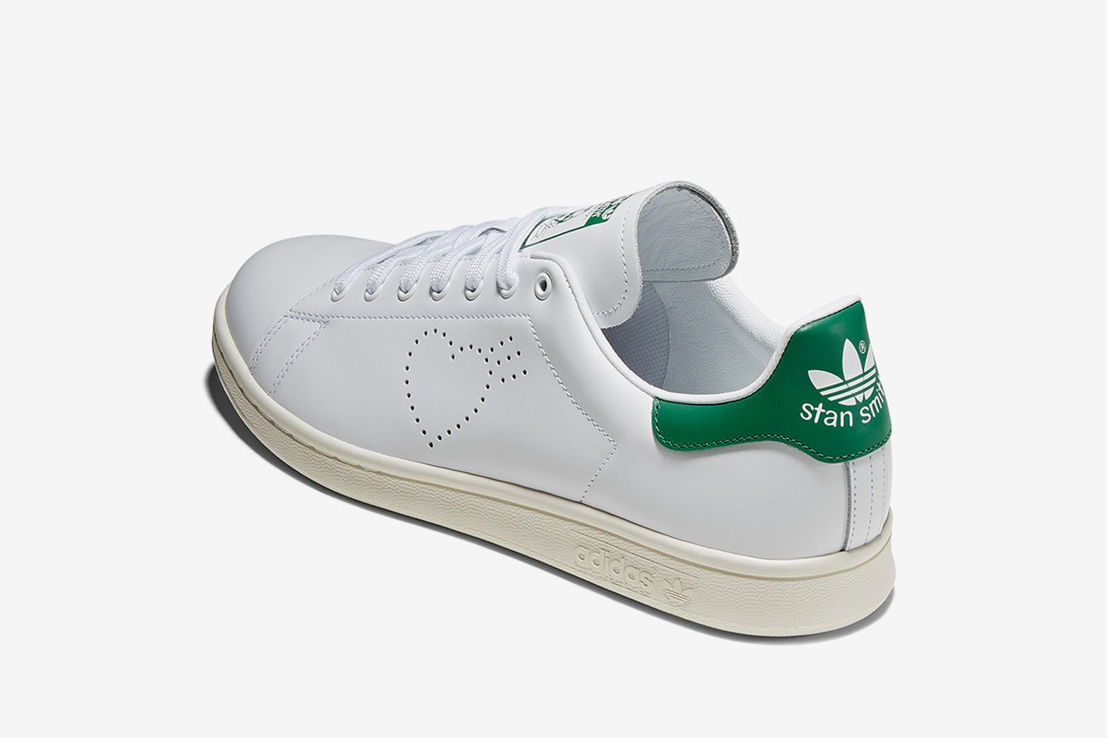 human-made-adidas-originals-stan-smith-release-date-price-02