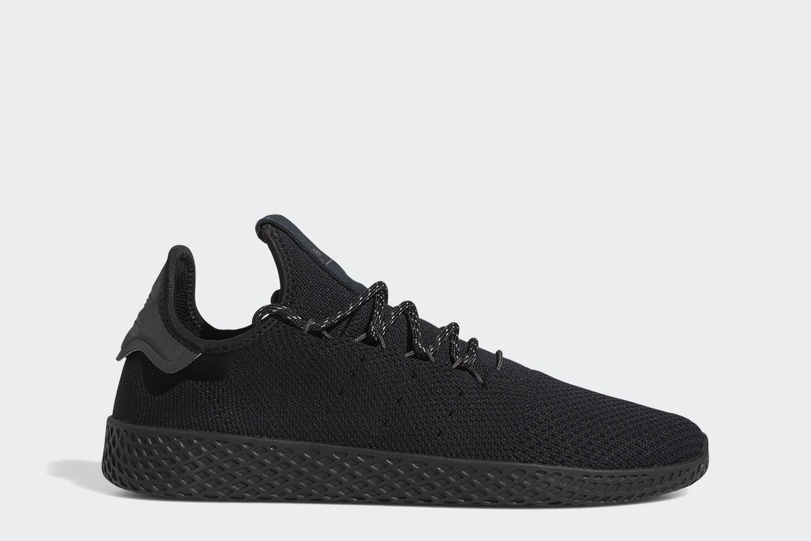 pharrell-adidas-triple-black-collection-release-date-price-04