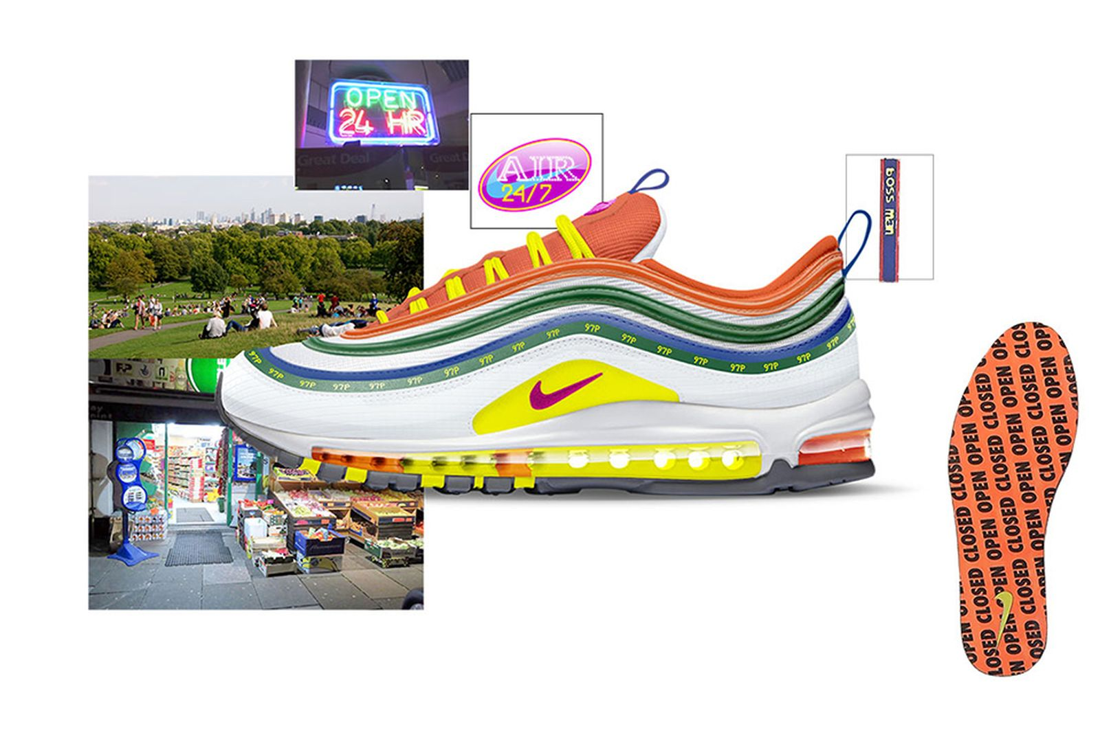 nike-on-air-air-max-design-contest-03
