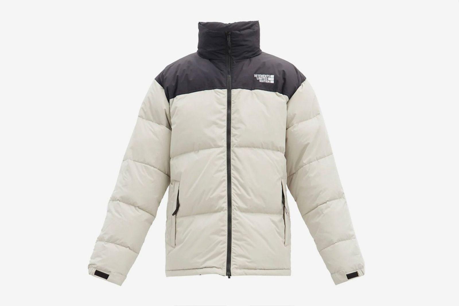 vetements-tnf-style-puffer-jacket-02