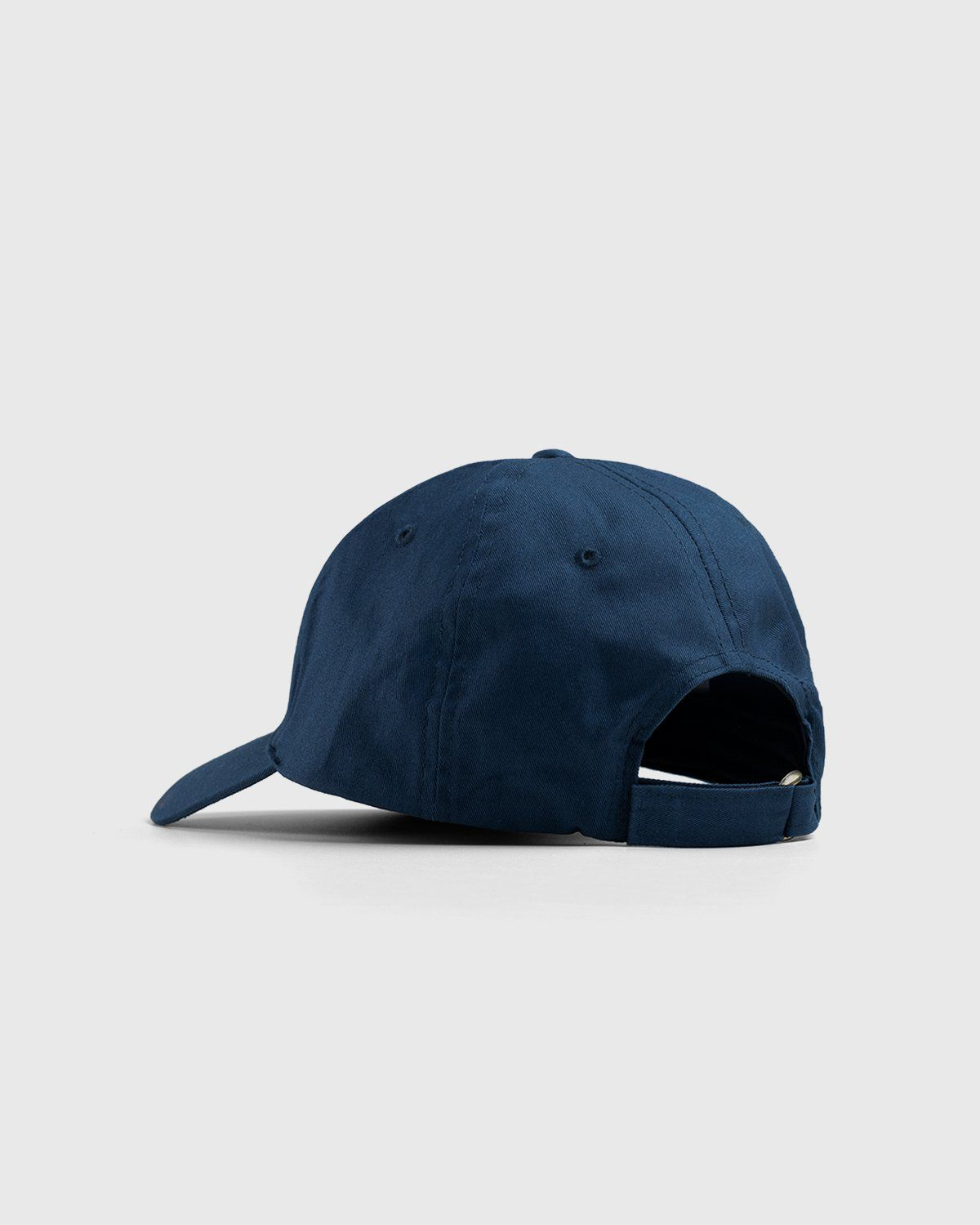 Noon Goons – Boys and Girls Hat Blue - Image 2