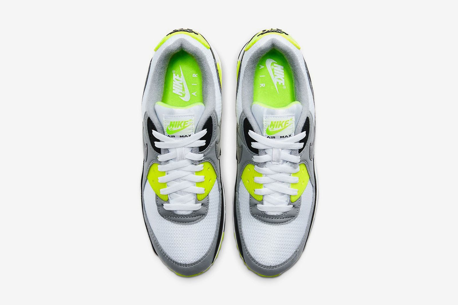 nike-air-max-90-30th-anniversary-colorways-release-date-price-1-14