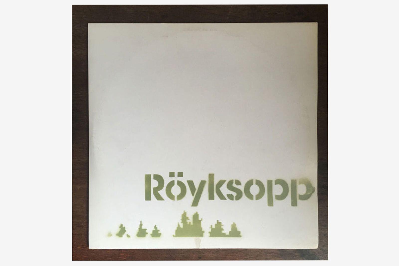 banksy-royksopp-vinyl-cover-discogs-record-01