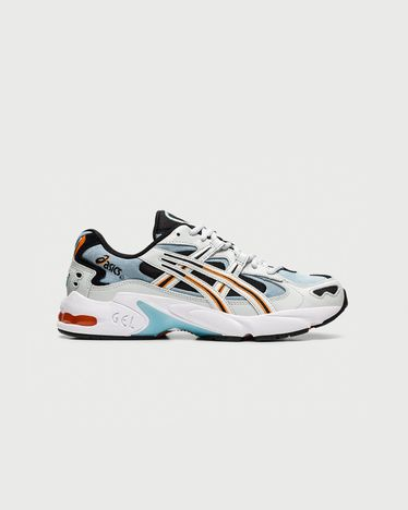 Asics - Gel-Kayano 5 OG Polar Shade/Smoke Blue