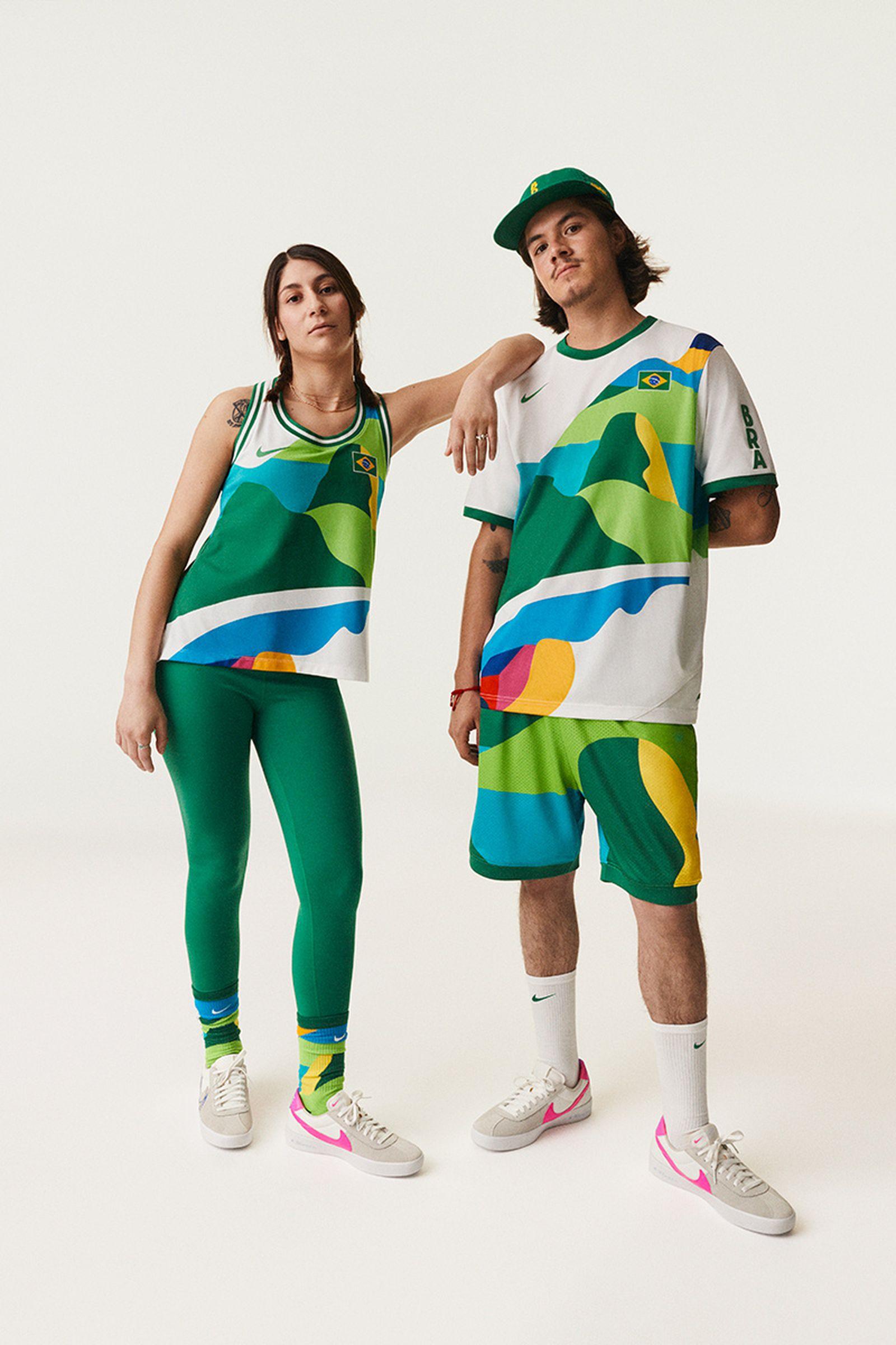 nike-sb-tokyo-olympics-skateboarding-uniforms-03