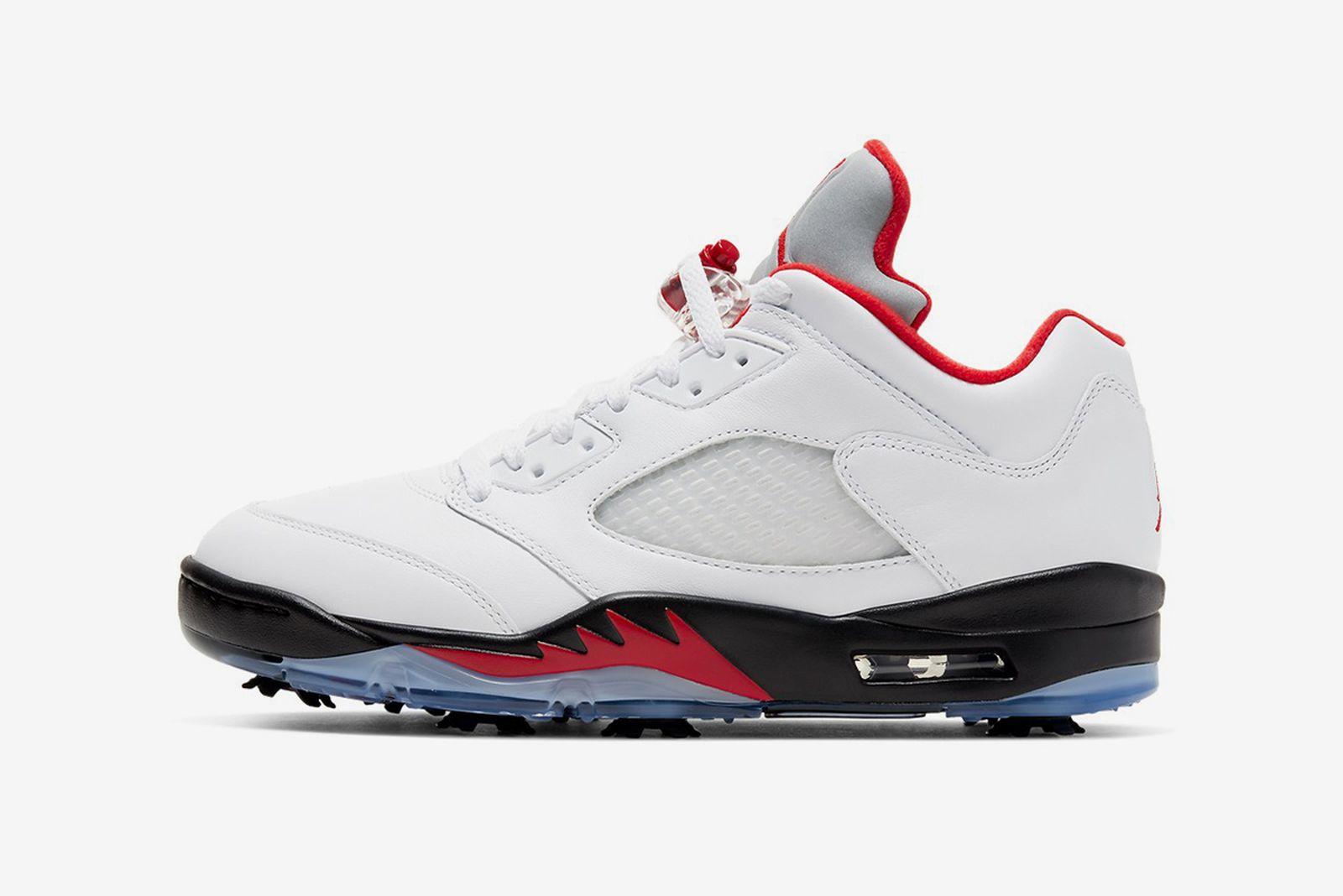 nike-golf-sneakers-02