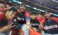 MLB's Bat-Shaped Selfie Stick Will Give You an Inside Look at Your Favorite Team