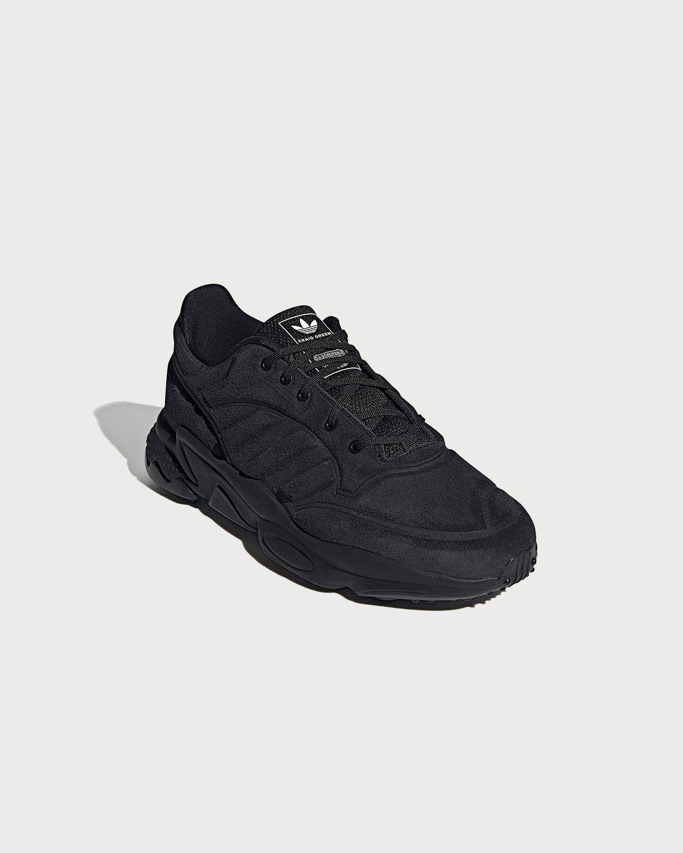 Adidas x Craig Green - Kontuur II Black - Image 2