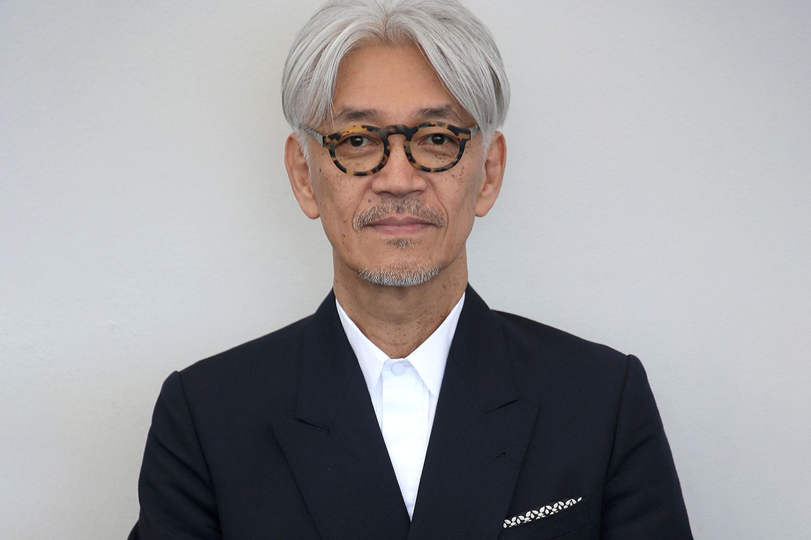 sakamoto-main