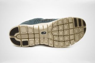 9ea961eb26f5b 4 more. Previous Next. The Nike Free Powerlines+ II LTR sneaker ...