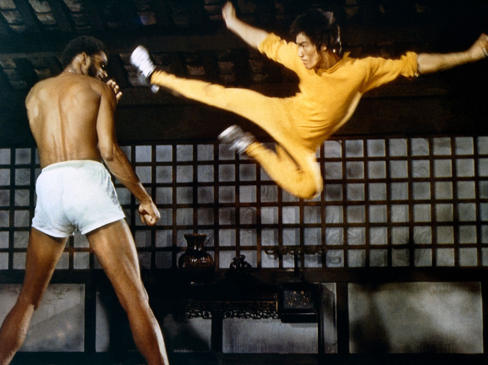 bruce-lee-be-water-documentary-07