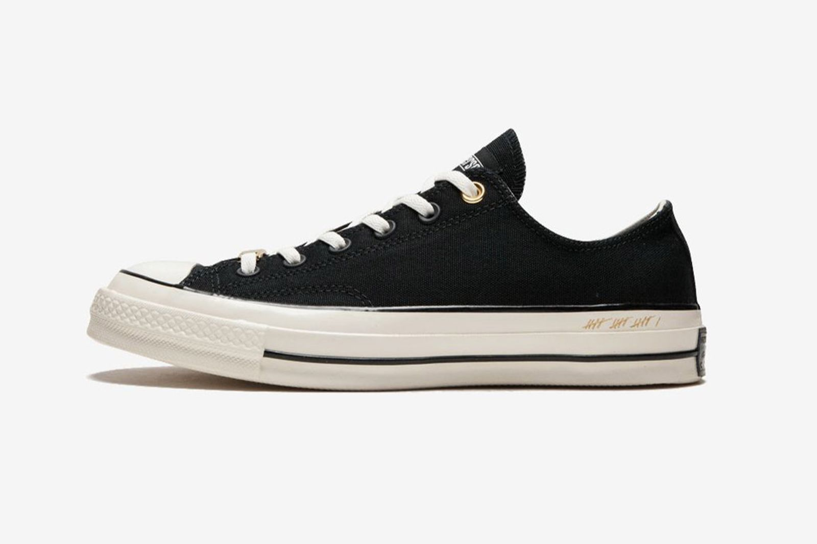 Superficie lunar descanso Raza humana  10 of Our Favorite Converse Sneakers Right Now