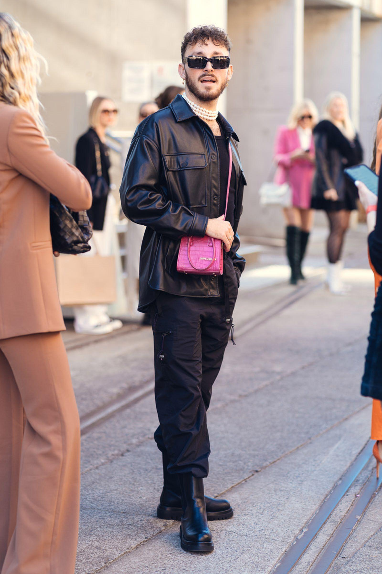 australian-fashion-week-2021-street-style-18